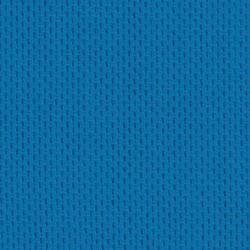 Hill 4426 | Fabrics | Svensson Markspelle