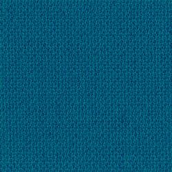 Hill 4545 | Fabrics | Svensson
