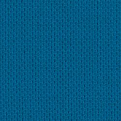 Hill 4545 | Fabrics | Svensson Markspelle