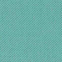 Hill 5014 | Fabrics | Svensson