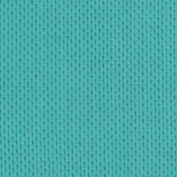 Hill 5014 | Fabrics | Svensson Markspelle