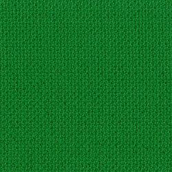 Hill 5736 | Fabrics | Svensson