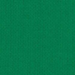 Hill 5736 | Fabrics | Svensson Markspelle