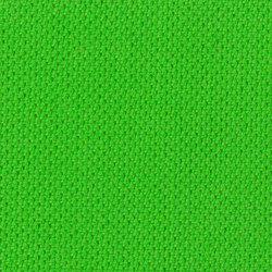 Hill 5827 | Fabrics | Svensson