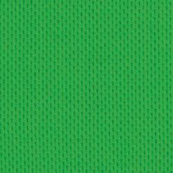 Hill 5827 | Fabrics | Svensson Markspelle