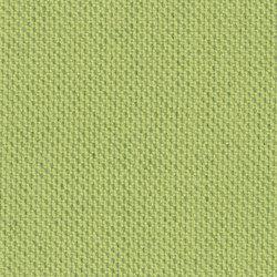 Hill 6213 | Fabrics | Svensson