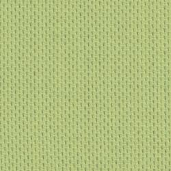 Hill 6213 | Fabrics | Svensson Markspelle