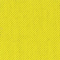 Hill 6508 | Fabrics | Svensson