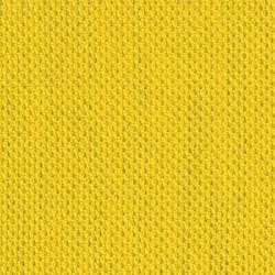 Hill 6508 | Fabrics | Svensson Markspelle