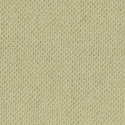 Hill 6621 | Fabrics | Svensson
