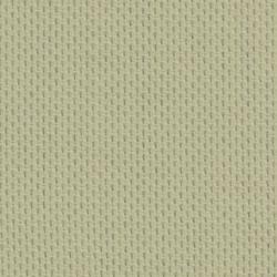 Hill 6621 | Fabrics | Svensson Markspelle