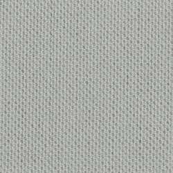 Hill 4320 | Fabrics | Svensson