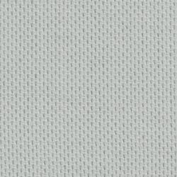 Hill 4320 | Fabrics | Svensson Markspelle