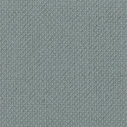 Hill 4350 | Fabrics | Svensson