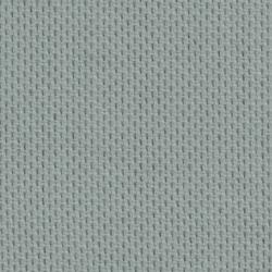 Hill 4350 | Fabrics | Svensson Markspelle