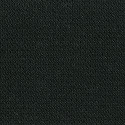 Hill 8900 | Fabrics | Svensson