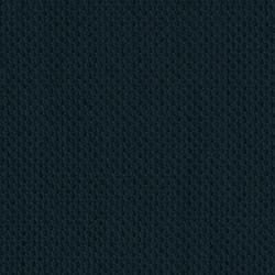 Hill 8900 | Fabrics | Svensson Markspelle
