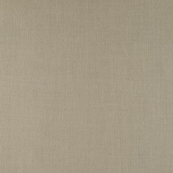 Karat 3020 | Curtain fabrics | Svensson