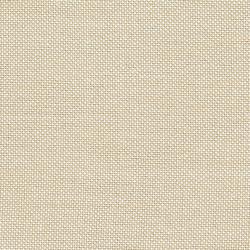 Karat 3020 | Curtain fabrics | Svensson Markspelle