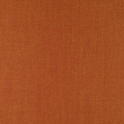 Karat 3116 | Curtain fabrics | Svensson
