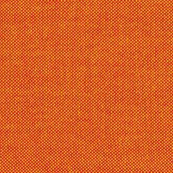 Karat 3116 | Curtain fabrics | Svensson Markspelle