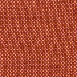 Karat 3144 | Curtain fabrics | Svensson