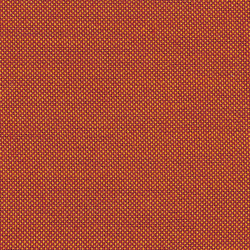 Karat 3144 | Curtain fabrics | Svensson Markspelle
