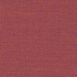 Karat 3344 | Curtain fabrics | Svensson