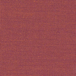 Karat 3344 | Curtain fabrics | Svensson Markspelle