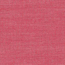 Karat 3532 | Curtain fabrics | Svensson