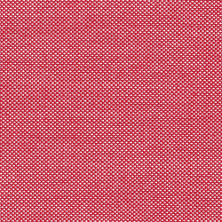 Karat 3532 | Curtain fabrics | Svensson Markspelle