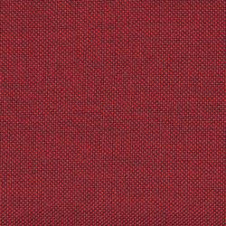Karat 3575 | Curtain fabrics | Svensson