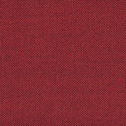 Karat 3575 | Curtain fabrics | Svensson Markspelle