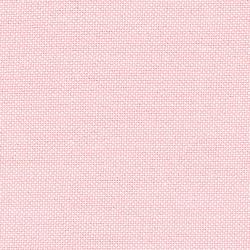 Karat 3610 | Curtain fabrics | Svensson