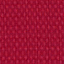 Karat 3655 | Curtain fabrics | Svensson