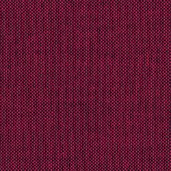 Karat 3683 | Curtain fabrics | Svensson