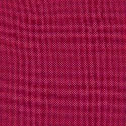 Karat 3738 | Curtain fabrics | Svensson