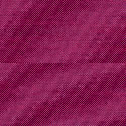Karat 3836 | Wall coverings | Svensson