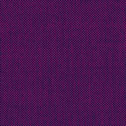 Karat 3948 | Curtain fabrics | Svensson
