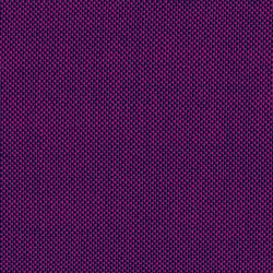 Karat 3948 | Curtain fabrics | Svensson Markspelle