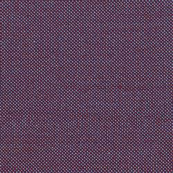 Karat 4044 | Curtain fabrics | Svensson