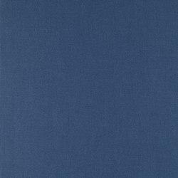 Karat 4244 | Curtain fabrics | Svensson