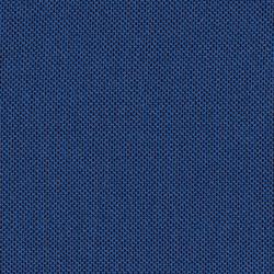 Karat 4255 | Curtain fabrics | Svensson