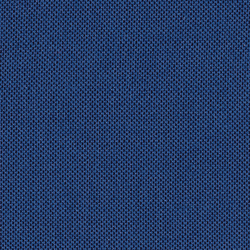 Karat 4255 | Curtain fabrics | Svensson Markspelle