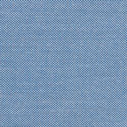 Karat 4322 | Curtain fabrics | Svensson