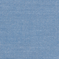 Karat 4322 | Curtain fabrics | Svensson Markspelle