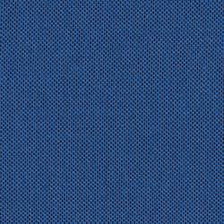 Karat 4345 | Curtain fabrics | Svensson Markspelle