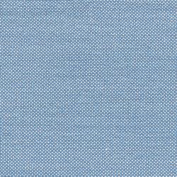 Karat 4421 | Curtain fabrics | Svensson