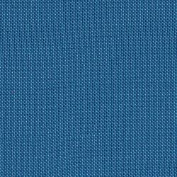 Karat 4453 | Curtain fabrics | Svensson