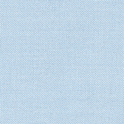 Karat 4510 | Curtain fabrics | Svensson